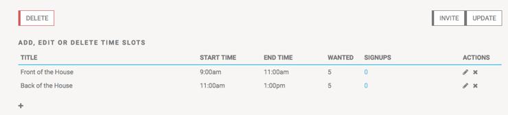 MobileServe Events Volunteer Scheduling.png