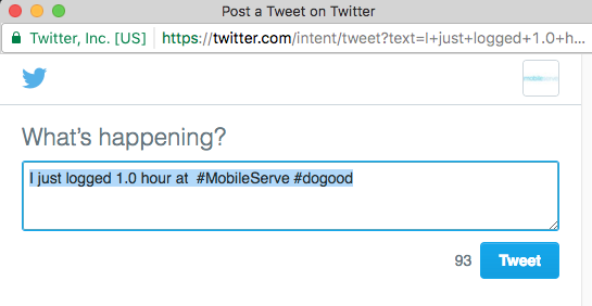 MobileServe Volunteer Hashtags.png